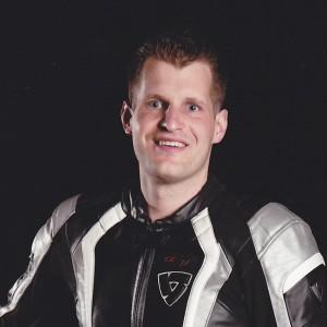 Jakob Schothans