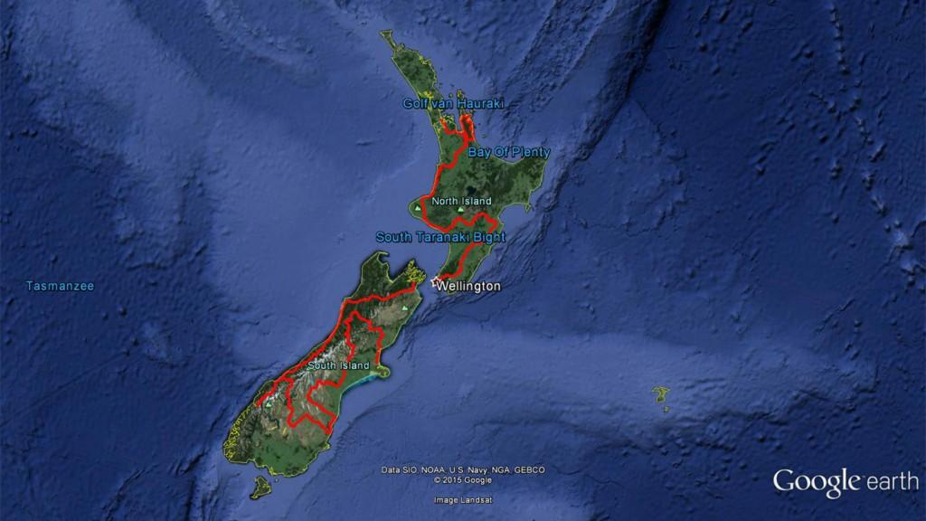 Nieuw-Zeeland-Heritage-tour