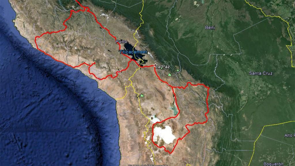 Peru-Motor-Safari
