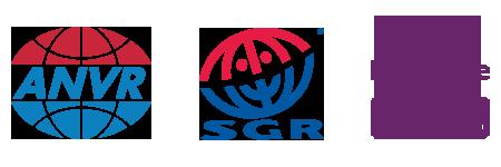 ANVR - SGR